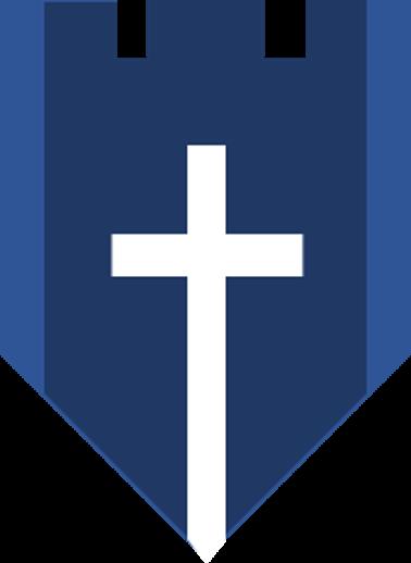 Katholieke Vesting
