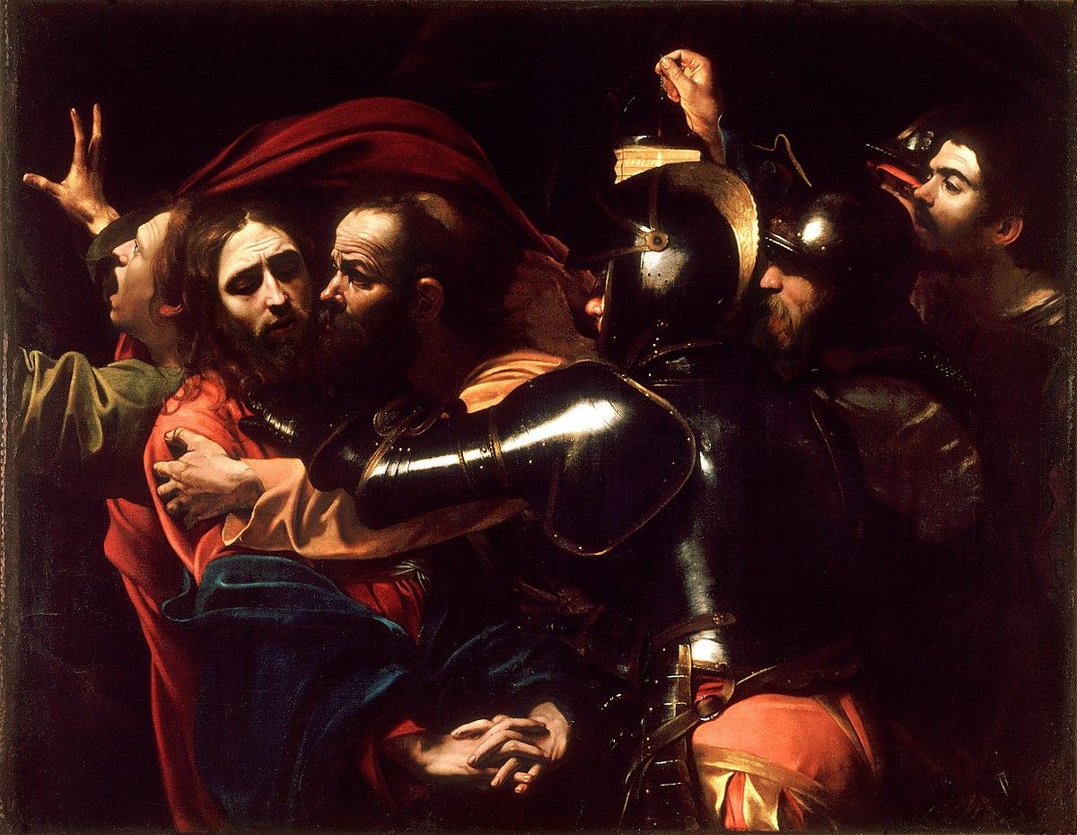 Katholieke Vesting Middelen Evangelisatie