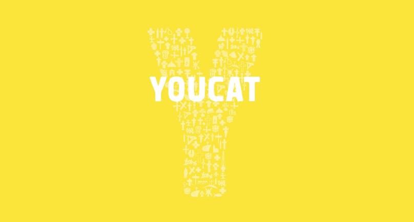 Cursus Youcat