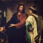 Roepingen - Rooms Katholieke Kerk