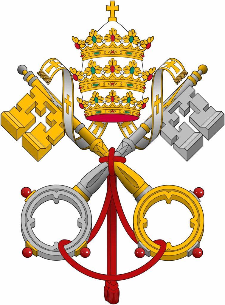 Het Vaticaan en de Vaccins coronavaccin