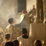 Tridentijnse mis - Rooms Katholieke Kerk
