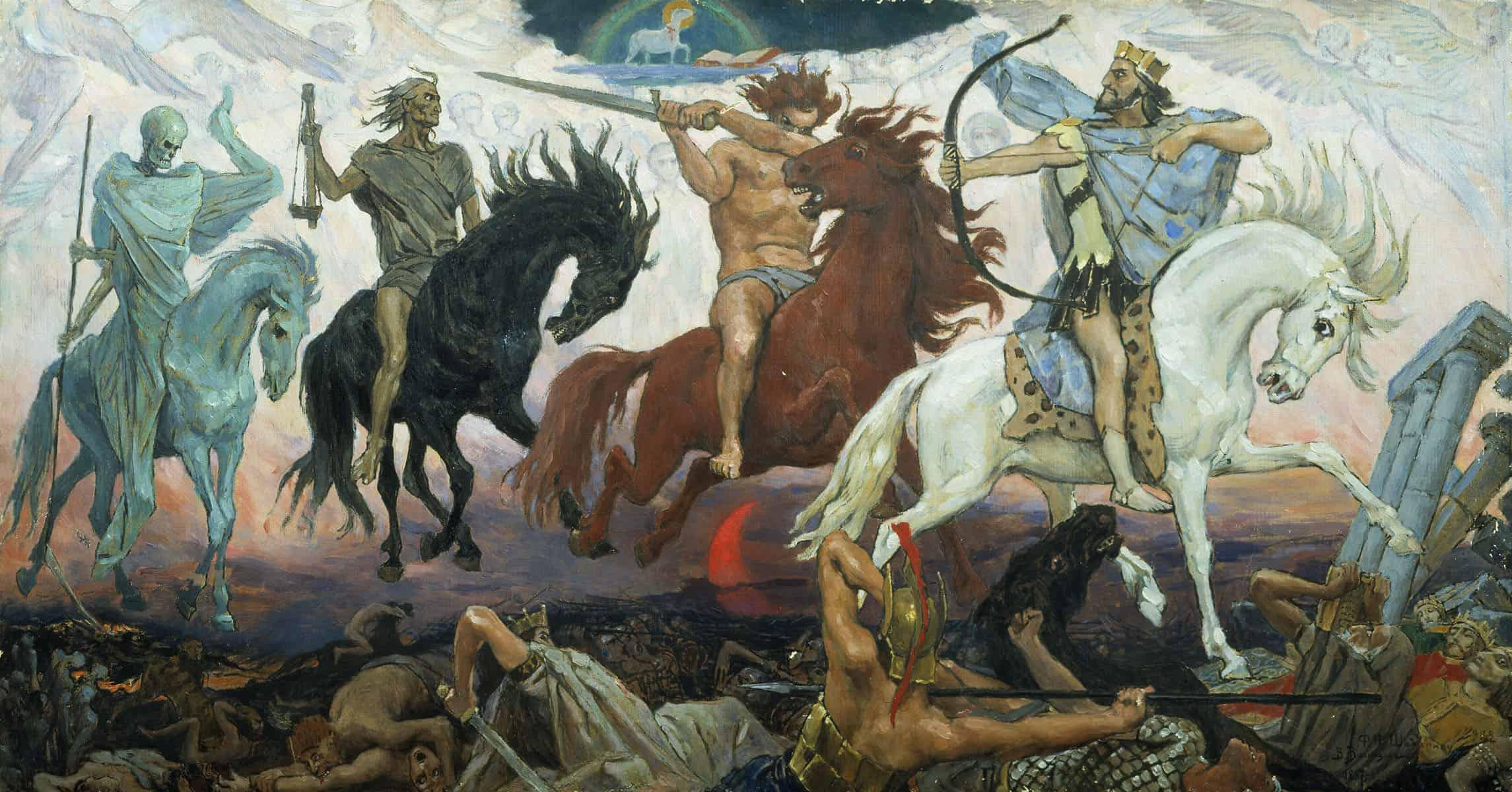 apocalyps-corona-covid19