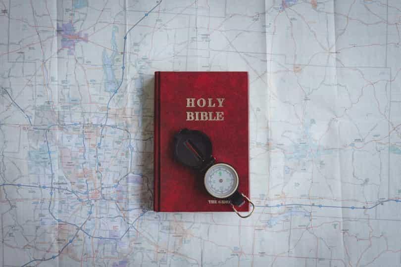 Is de katholieke leer Bij?bels
