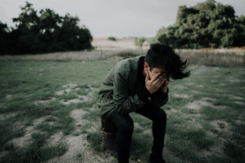 Er is hoop in het geloof - zelfmoord